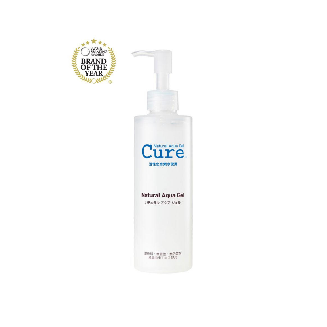 cure-natural-aqua-gel-exfoliator