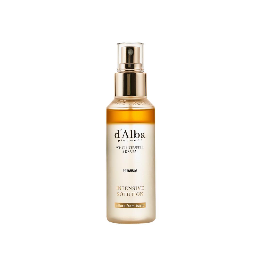 D'Alba-Piedmont-White-Truffle-First-Intensive-Serum-Spray