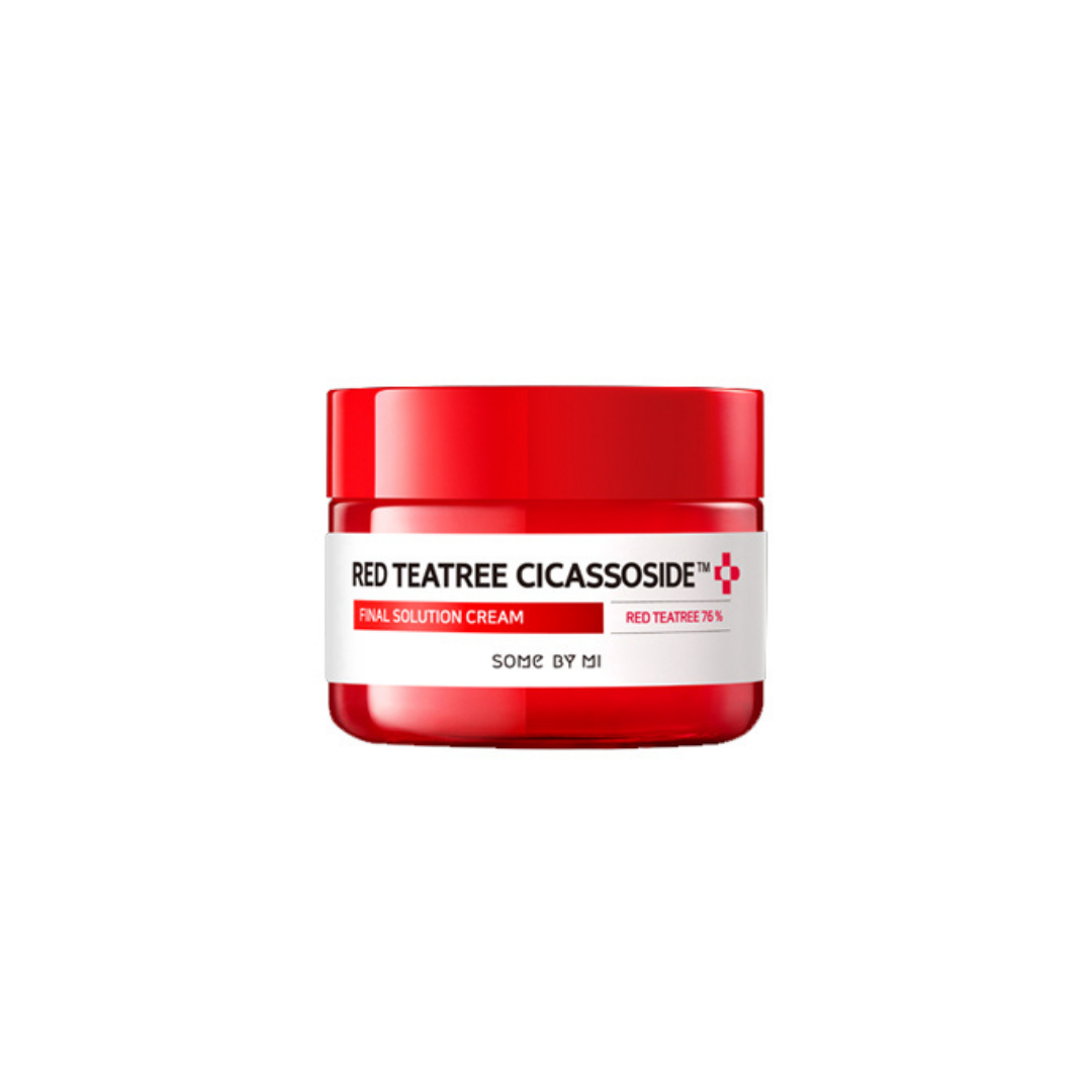 Some-By-Mi-Red-Tea-Tree-Cicassoside-Derma-Solution-Cream