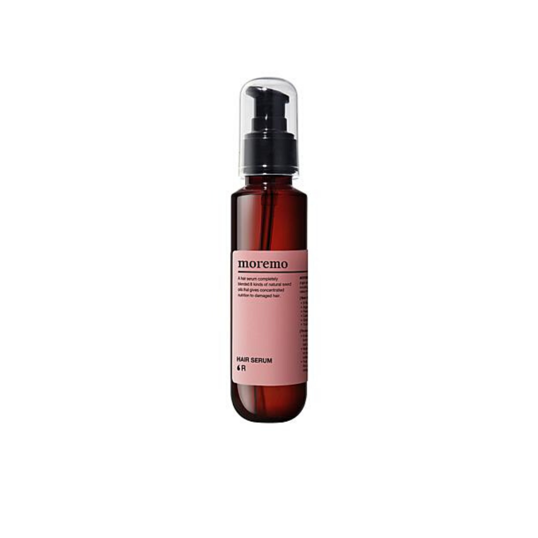Moremo-Hair-Repair-Serum