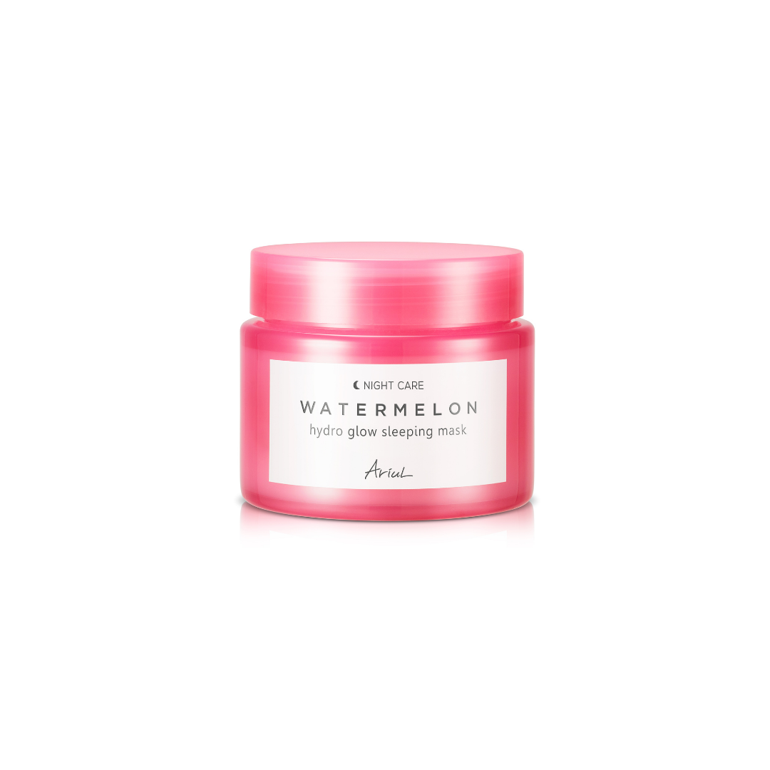 Ariul-Watermelon-Sleeping-Mask