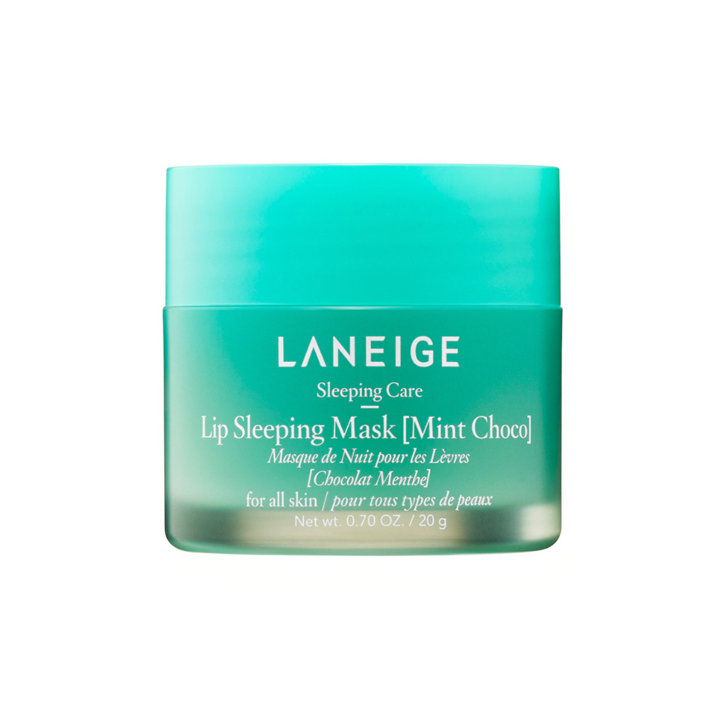 laneige-lip-sleeping-mask-mint-coco
