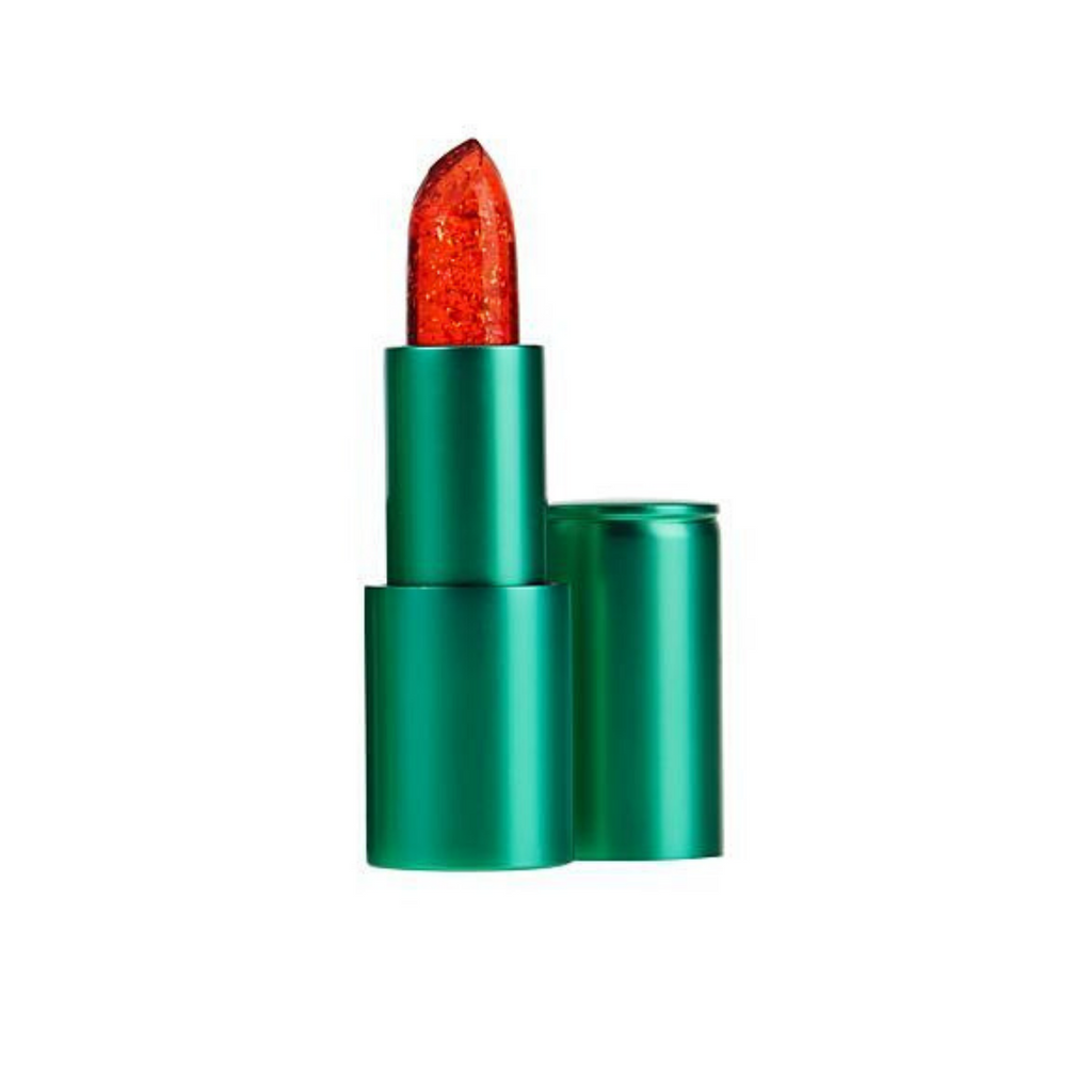 watermelon-burst-lipstick-red
