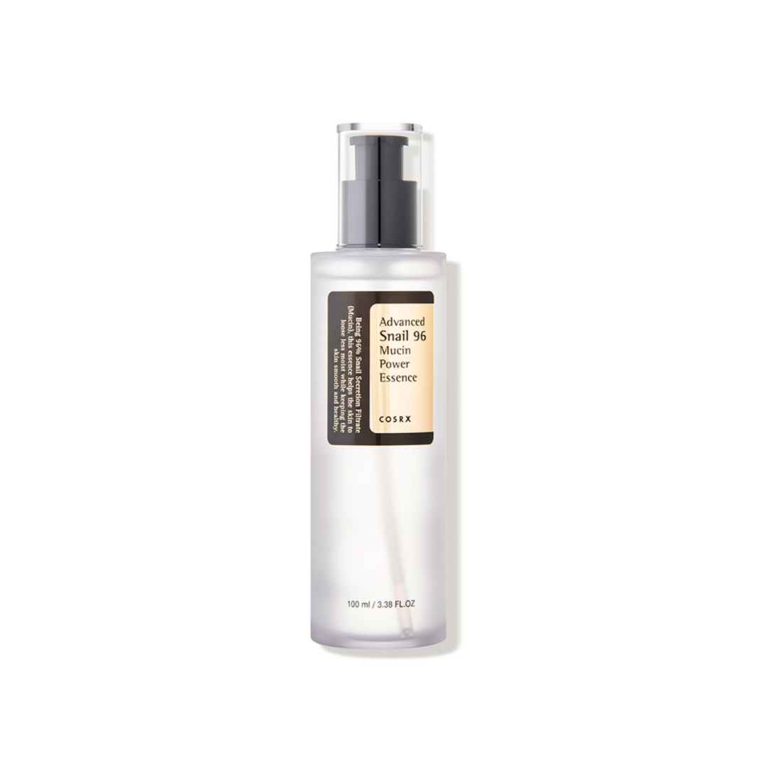 COSRX-Advanced-Snail-96-Mucin-Power-Essence