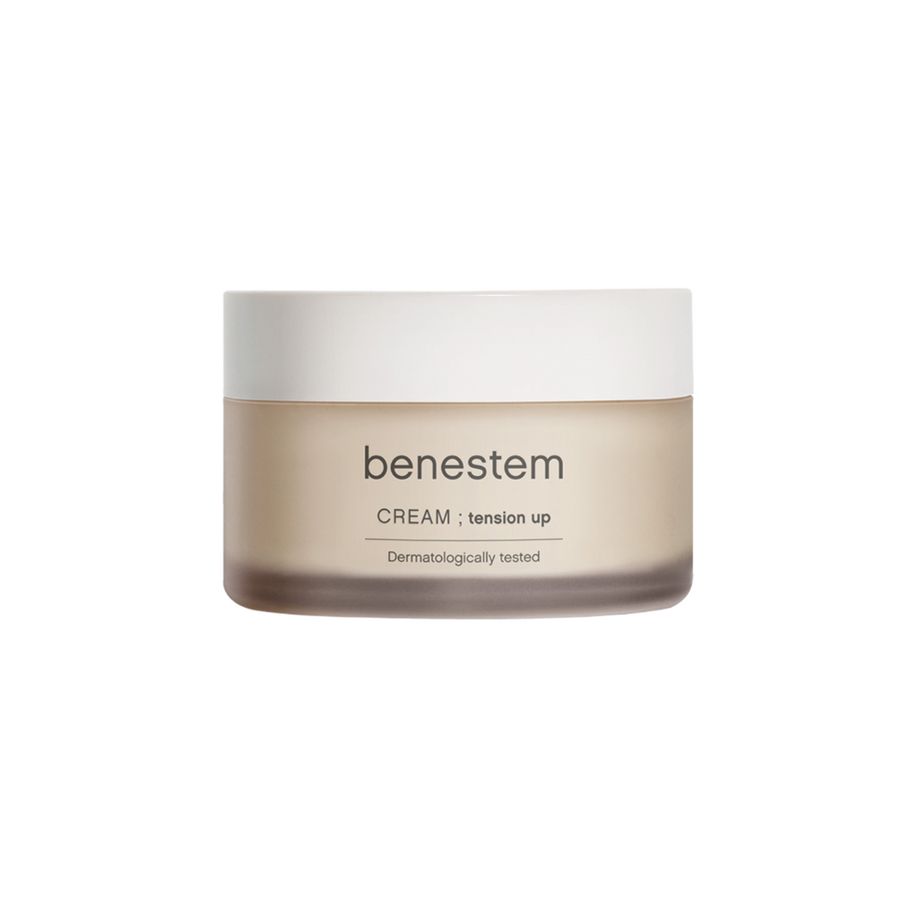 benestem-tension-up-cream