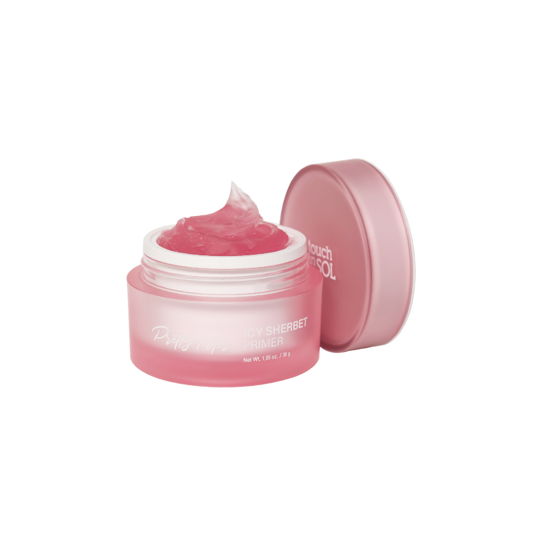 Touch-in-Sol-Icy-Sherbert-Primer