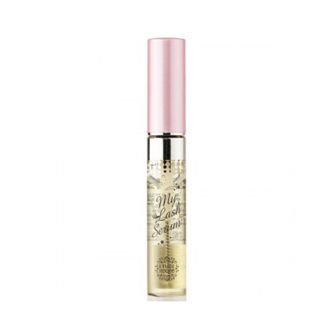 etude-house-my-lash-serum