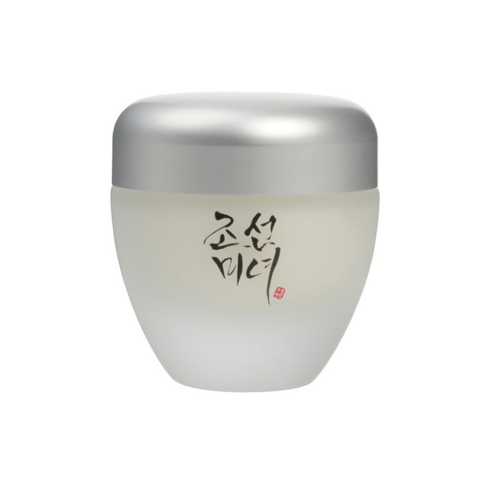 Beauty of Joseon <br> Dynasty Anti-Wrinkle Face Cream