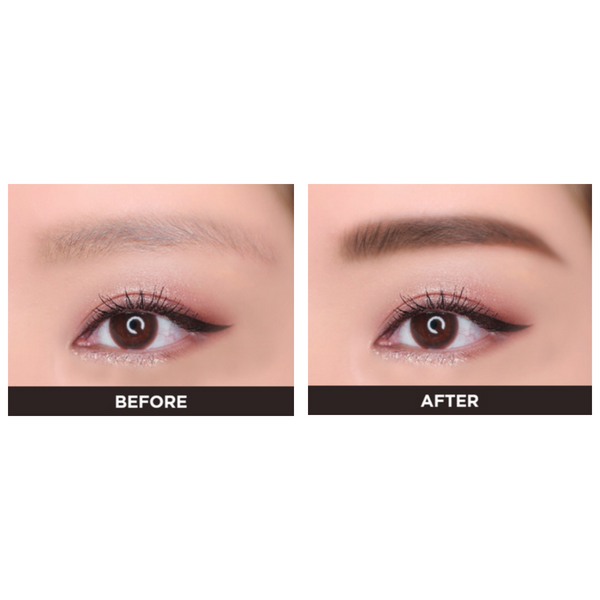Forencos Brow Pen B&A