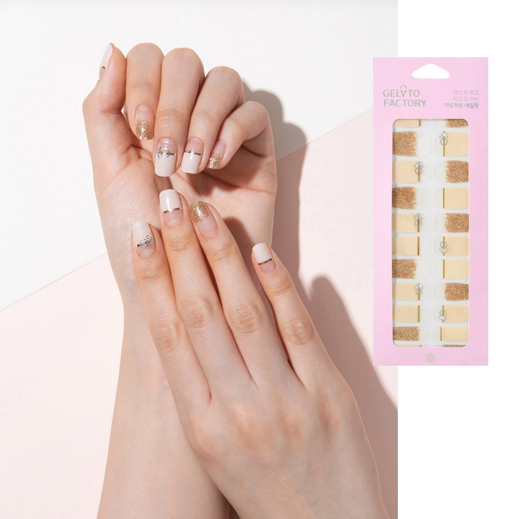 tony-moly-Gelato-Factory-Nail-Fit-Sticker