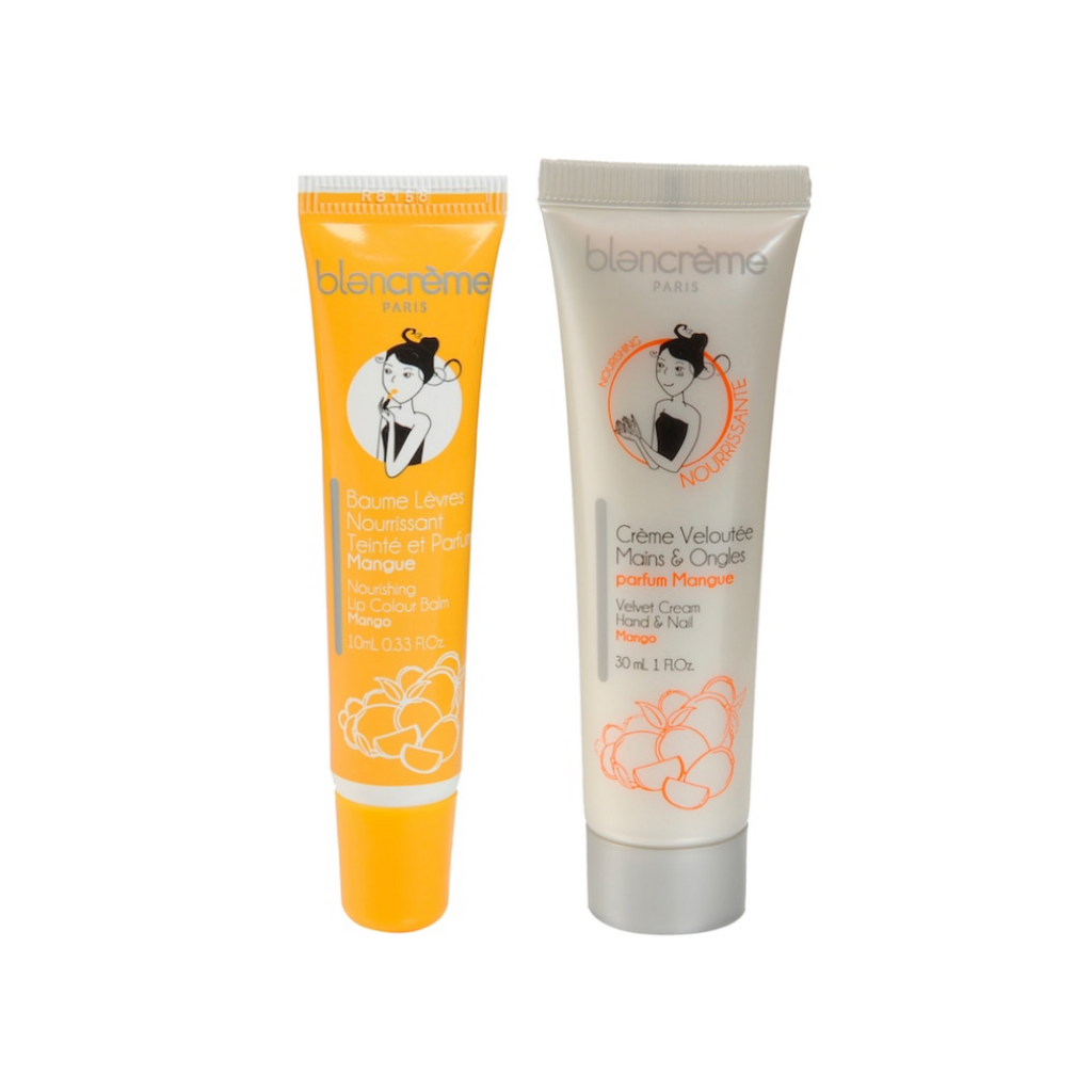 blencreme-mango-hand-lip-duo