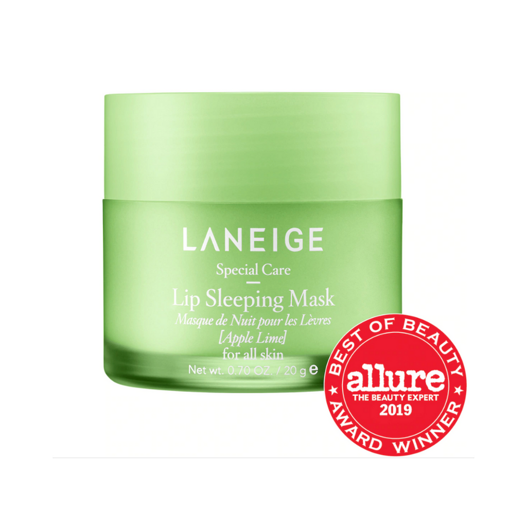 laneige-lip-sleeping-mask-apple-lime