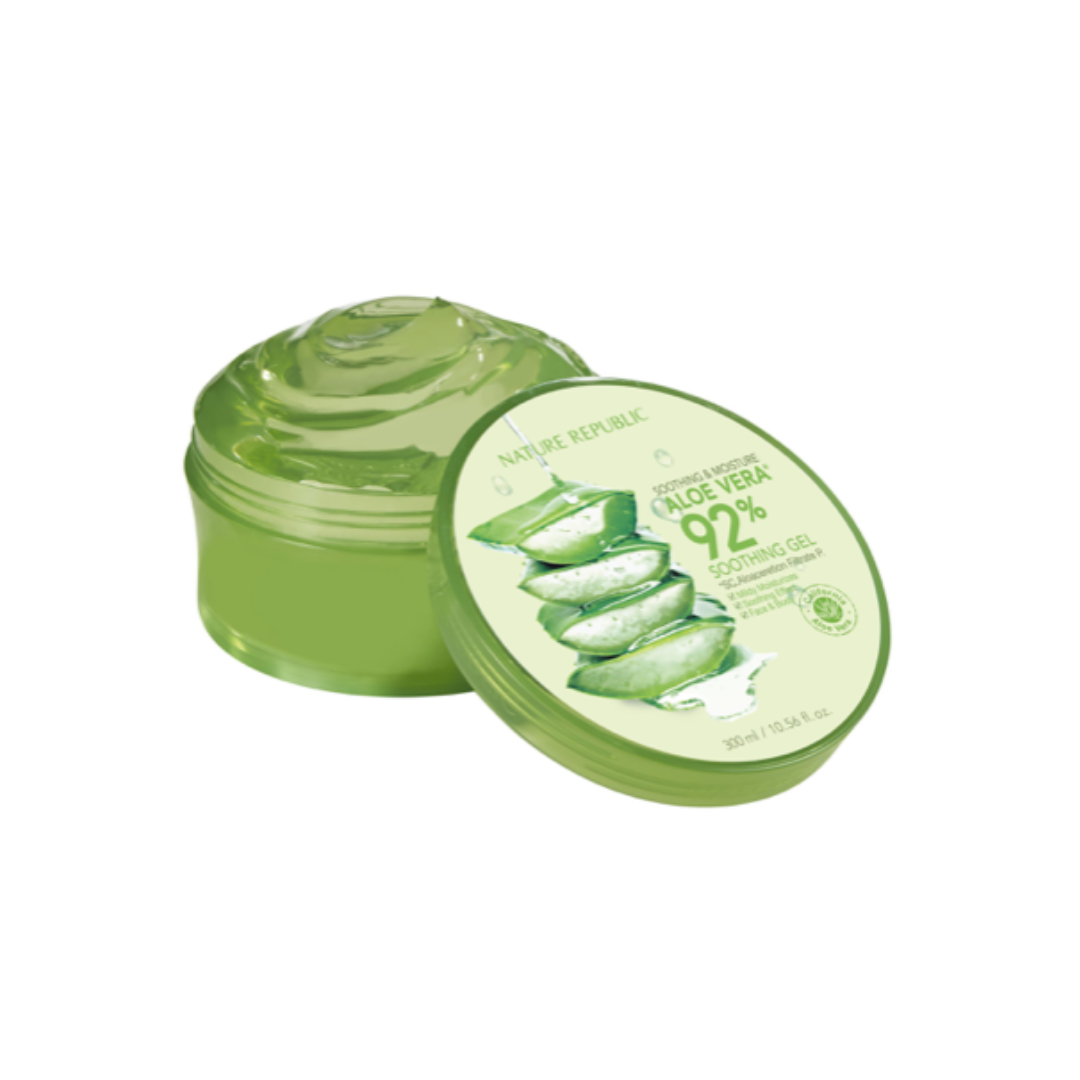 Nature-Republic-Soothing-&-Moisture-Aloe-Vera-92%-Soothing-Gel