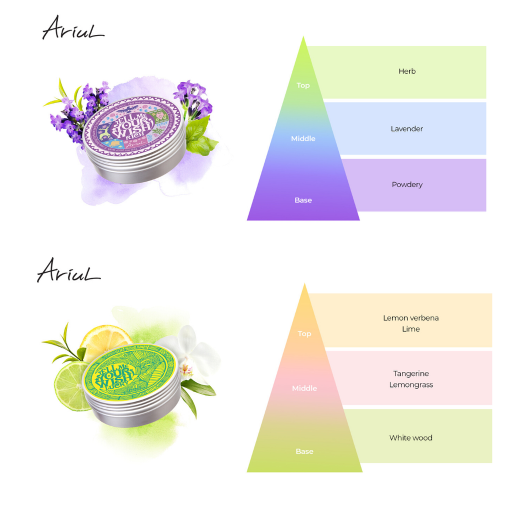 ariul-lucky-and-rich-hand-cream-set