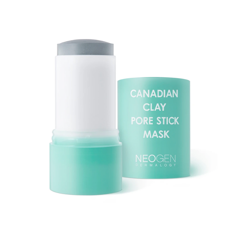 Neogen-Dermalogy-Canadian-Clay-Pore-Stick-Mask