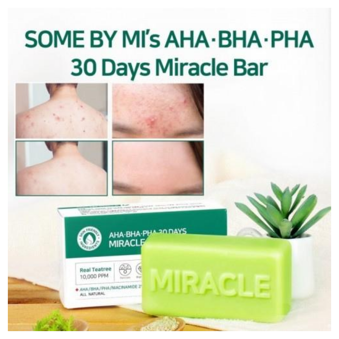 AHA-BHA-PHA-30-Days-Miracle-Cleansing-Bar