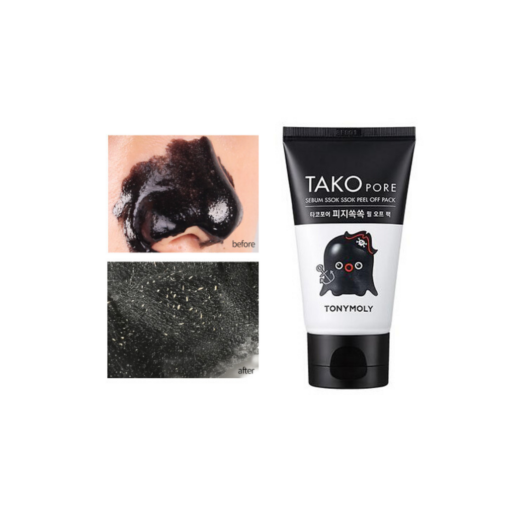 Tako-Pore-Sebum-SSOK-SSOK-Peel-Off-Pack