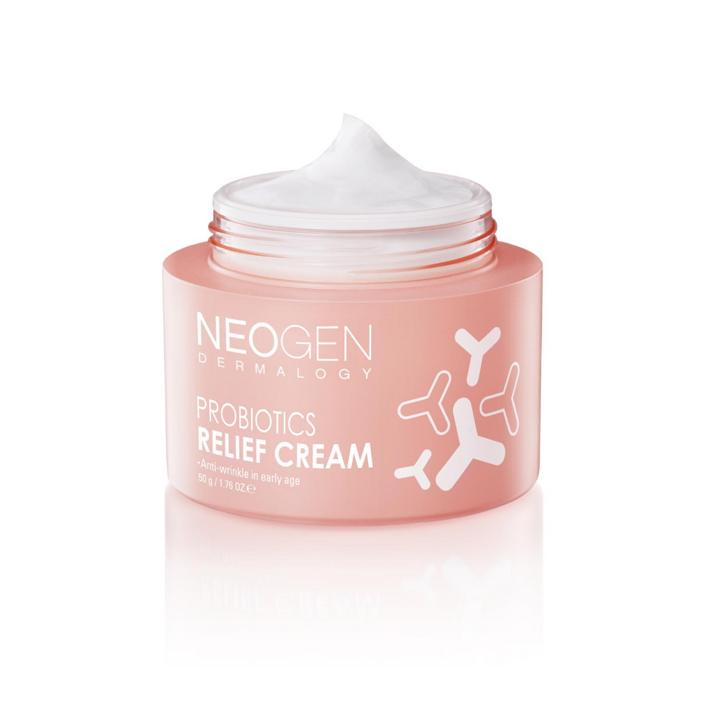 Neogen-Dermalogy-Probiotics-Relief-Cream