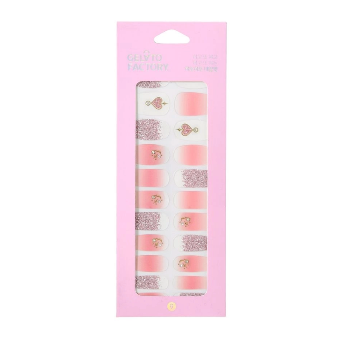Gelato-Factory-Nail-Fit-Sticker