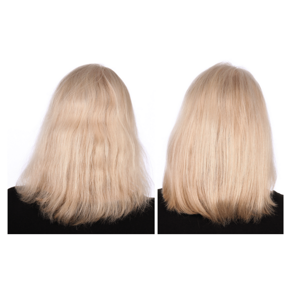 Doctorcos-Sheer-Protein-Hair-Treatment-Before-After
