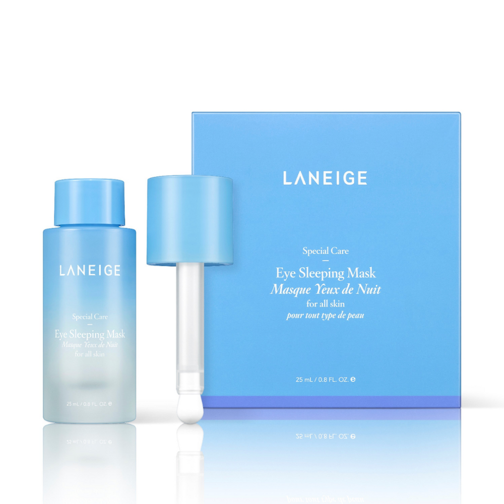 laneige-eye-sleeping-mask-ex