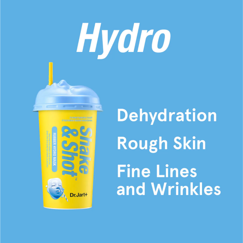 Dr.Jart+-Shake-&-Shot™-Rubber-Hydro-Shot-Mask