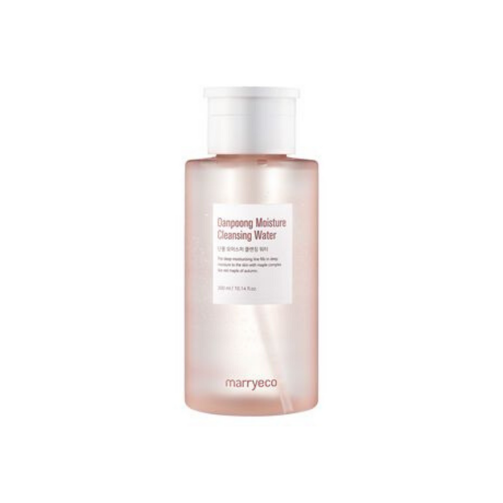 labiotte-marryeco-Moisture-cleansing-water