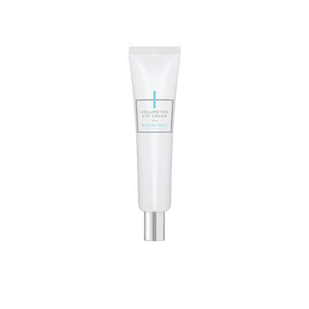 borntree-volumetox-eye-cream