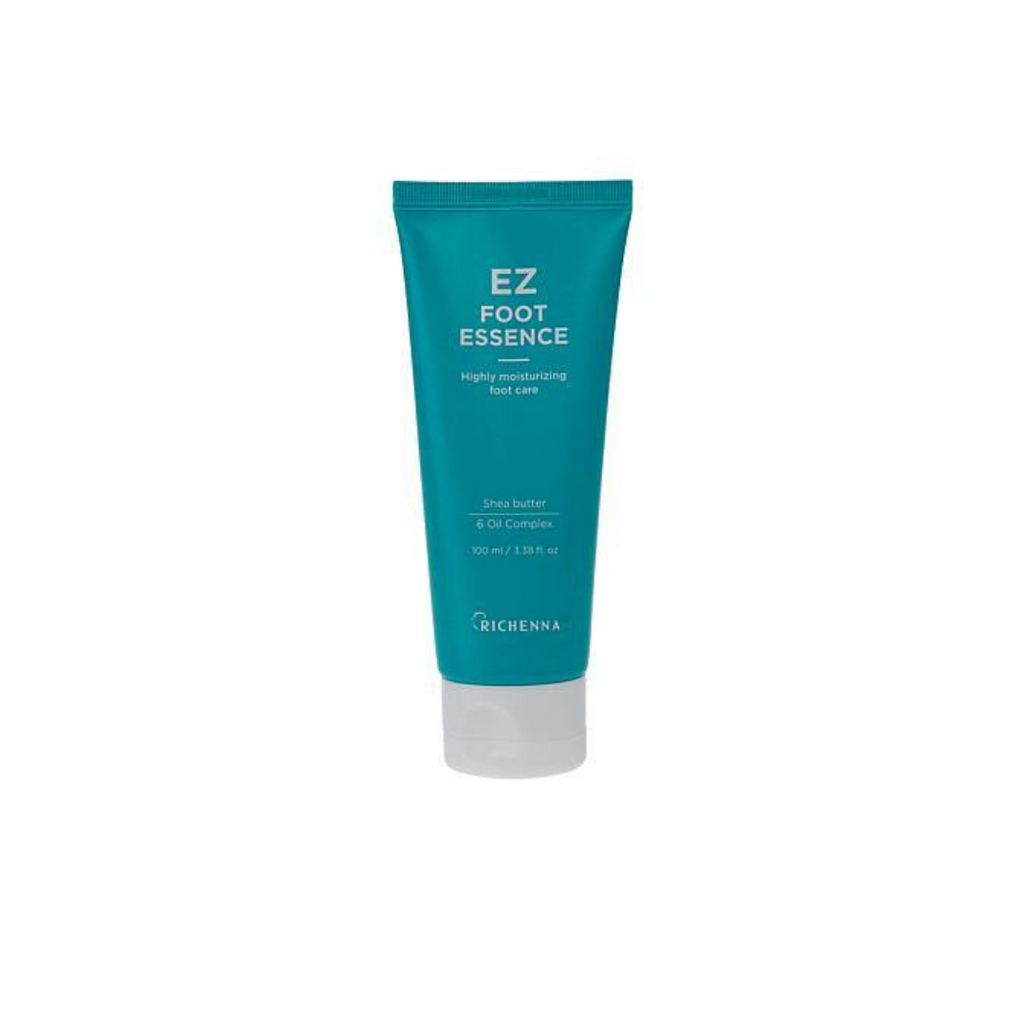 EZ Foot Moisturizing Essence