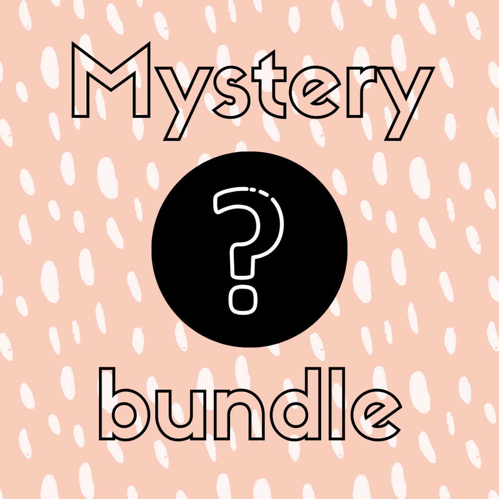 mystery-bundle-5-products