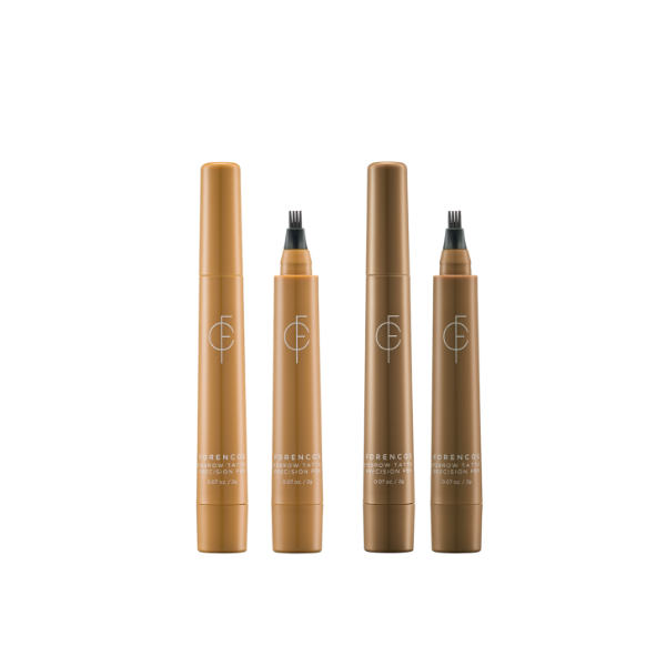 Forencos Brow Pen