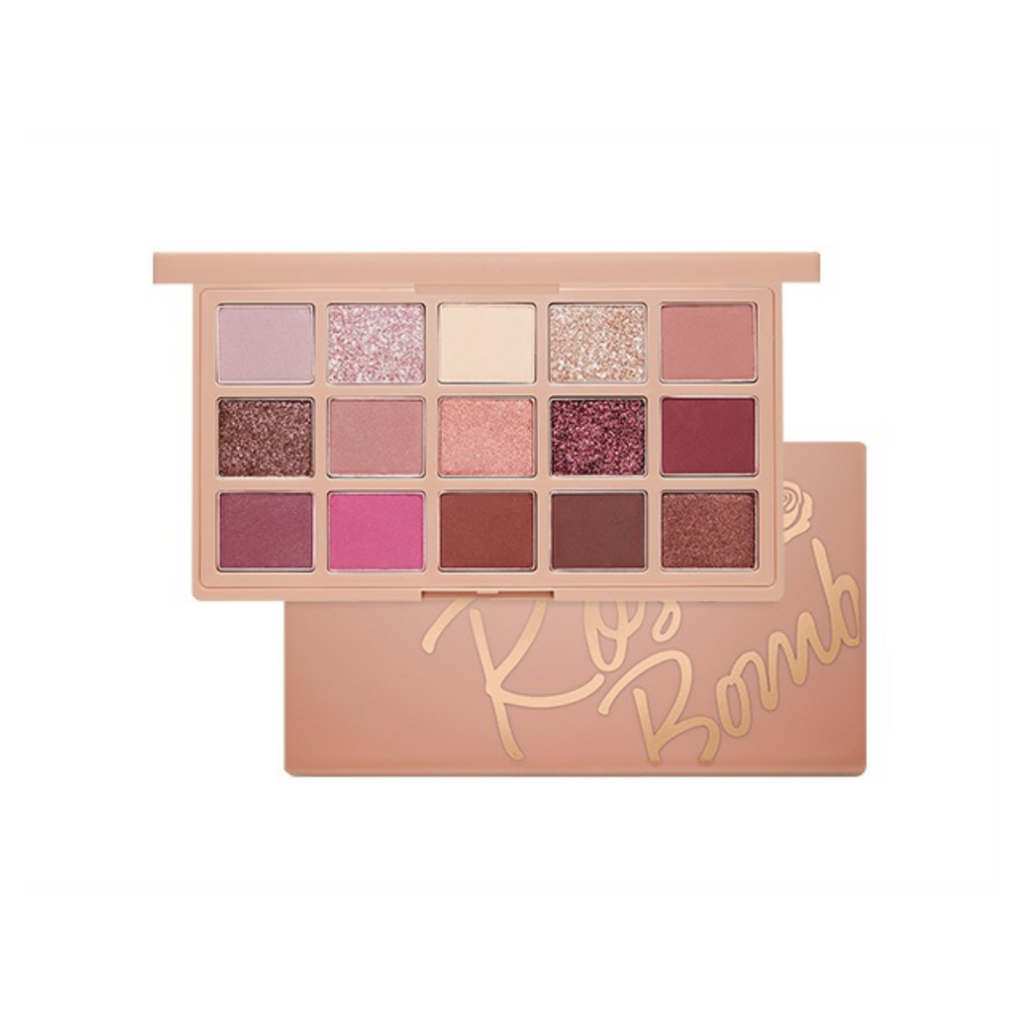 etude-house-play-color-eye-palette-rose-bomb
