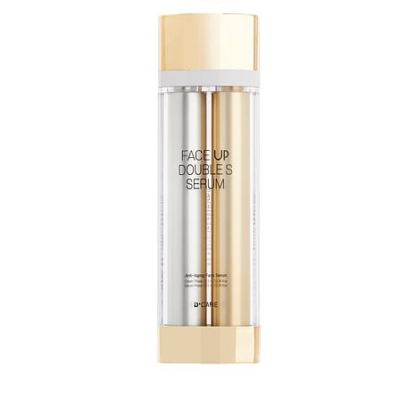 face-up-double-s-anti-aging-serum