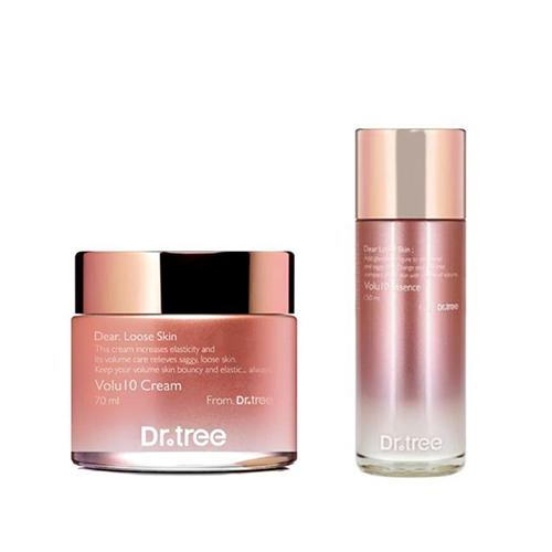 dr-tree-dear-loose-skin-bundle