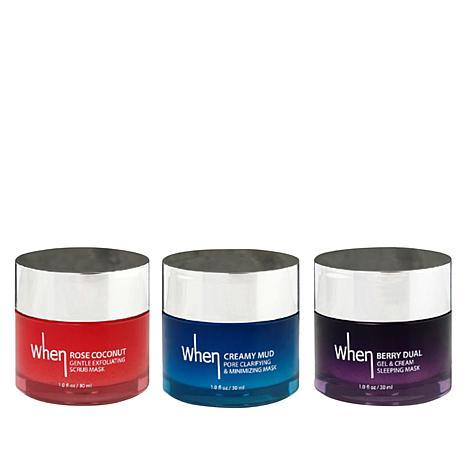 when-beauty-mask-trio