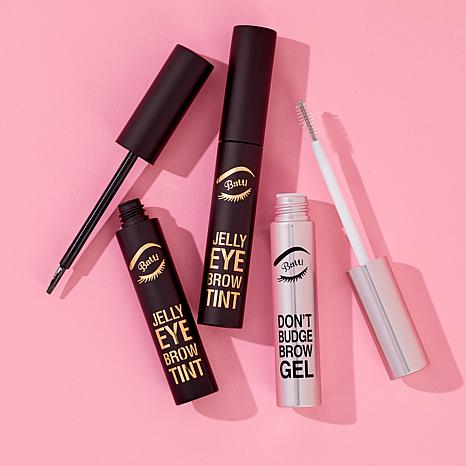Batti Eyebrow Jelly Tint