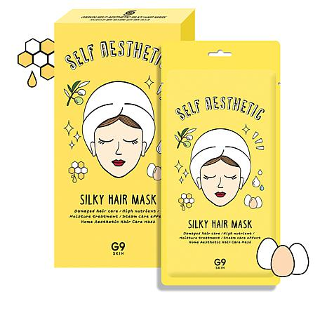 the-beauty-spy-g9-hair-masks