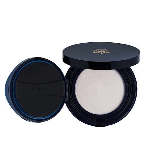 elroel-blanc-color-adjusting-foundation