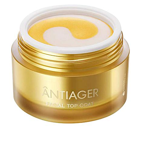 neogen-anti-ager-top-coat