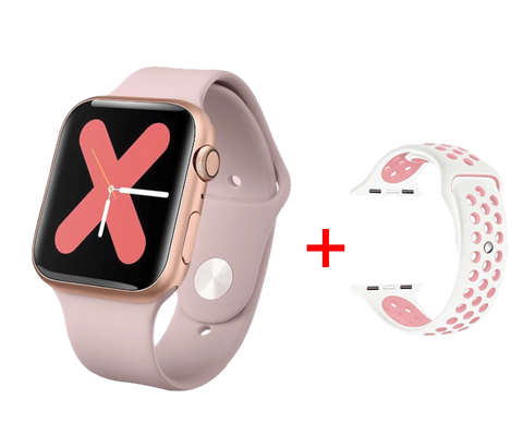 Watch Series 5 + Pulseira Extra - BeClock