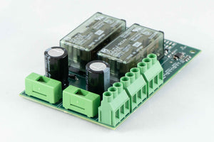 Avimesa 100 Relay Board