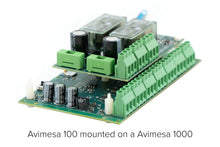 Load image into Gallery viewer, Avimesa 100 Relay Board