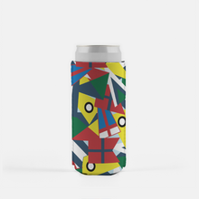Load image into Gallery viewer, {Wholesale } Burgee Drink Sleeve