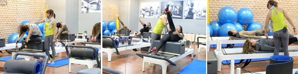 Intensive_Pilates_bangkok