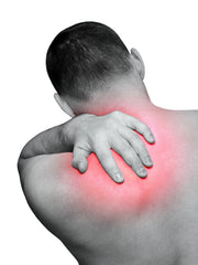 Myofascial Pain Syndrome (MPS)