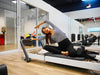 Pilates Reformer 30 classes