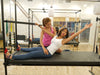 Private Pilates 3 Get 1 FREE