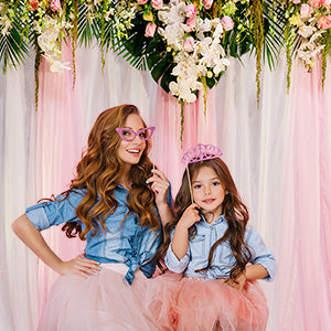 "2-In-1 Gold&Silver Round Reflector For Photography Studio Multi Photo Disc 24"" 60cm"