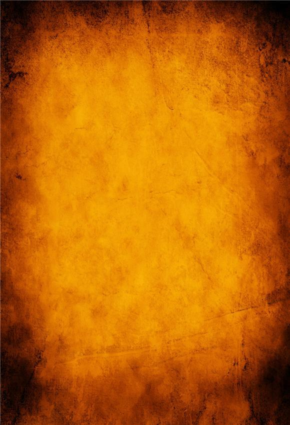 Starbackdrop Bright Abstract Texture Backdrop for Photography