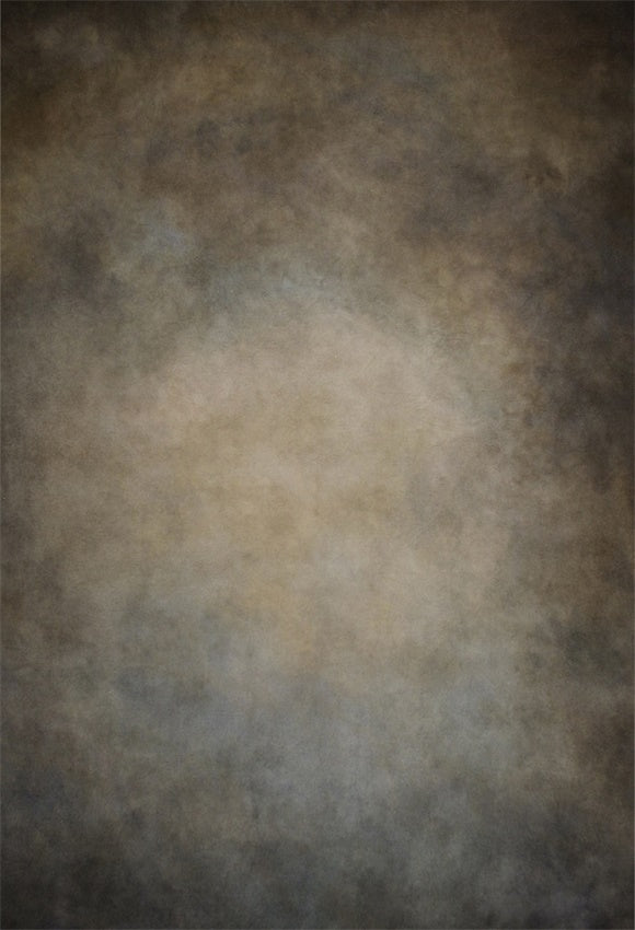 Simon Diez  Abstract Art Mottled Backdrop for Photography Prop